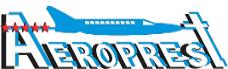 Grupo Aeroprest