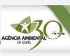 Agência Ambiental