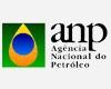 Agência Nacional do Petróleo