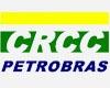 CRCC Petrobrás