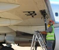 Aviação Executiva e Comercial